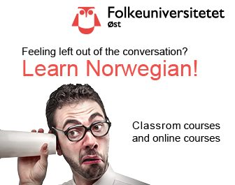 Add learn Norwegian