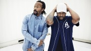 Madcon will play in Sjogg Tent on Saturday 20 February