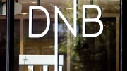 Norway DNB LOGO