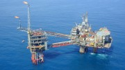 Oil industry: 50,000 oil jobs disappear in downturn exports