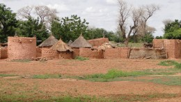 Norway steps up humanitarian assistance to the Sahel