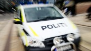 Youths in mass brawl in Oslo