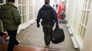 626 people deported in February