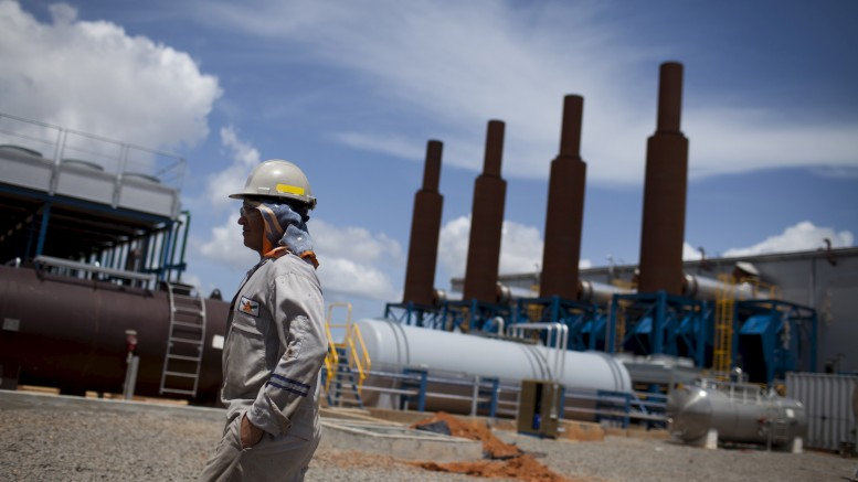 Oil prices continue to rise