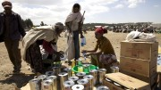 Desperate drought-stricken Ethiopians need new seed