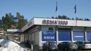 Rema open 15 Sunday open stores