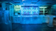 Magic Ice Bar Oslo – A Unique Attraction