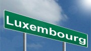 Tax Administration asking Luxembourg for help