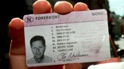 Practice test for driver's license translated to Arabic fake driver's license driving licenses