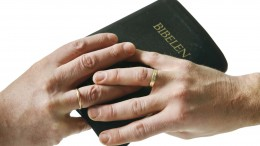 Majority in the Norwegian Church Council for the marriage of gays