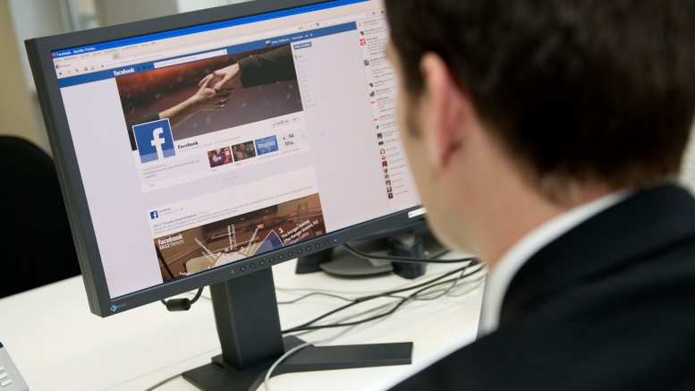 Record number of online daters defrauded online