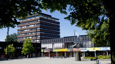 University of Oslo is criticized for coal investments