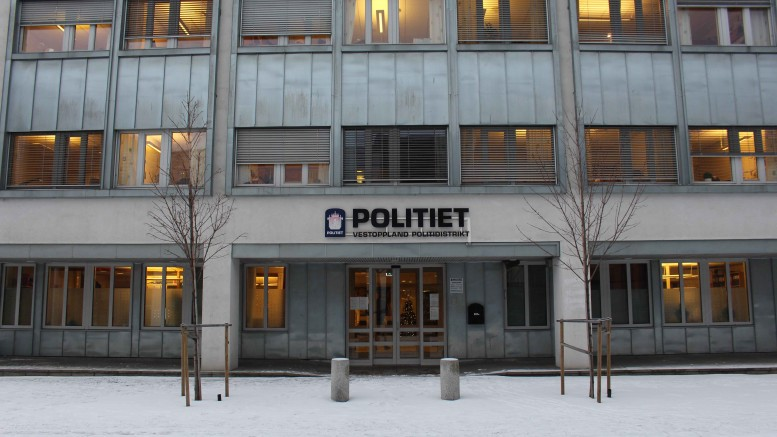 Police: - Girls in Oppland County harassed by foreigners