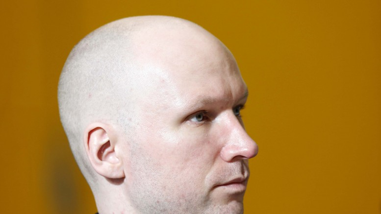 Breivik judgment evokes strong reactions