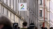 Logo Tv2 Karl Johans Gate
