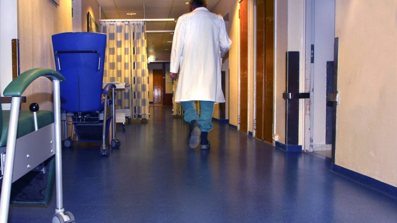More TB cases detected in Skien