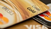 credit card Strip Club Payment card dnb
