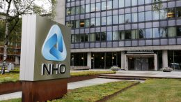 Confederation of Norwegian Enterprise (NHO)