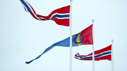 Sami anniversary to be celebrated across Norway