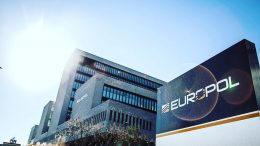 Europol organised crime group sexual exploitation