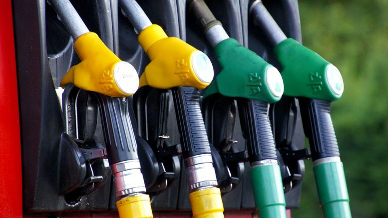 Petrol Pump Fuel for thoughts gasoline car
