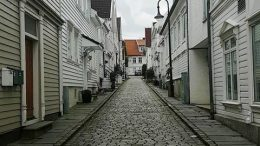 Old Town Stavanger 100 Best Things To Do In Norway