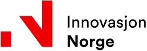 Innovation Norway Logo