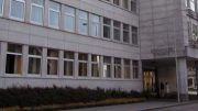 Stavanger Tingrett Stavanger District Court. boy rape