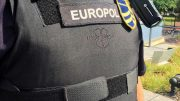 Sham Marriage Europol Nigeria Romania's most wanted