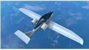 Electric Aircraft