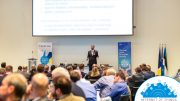 Internet of Things IoT Europol, ENISA, Cyber Crime