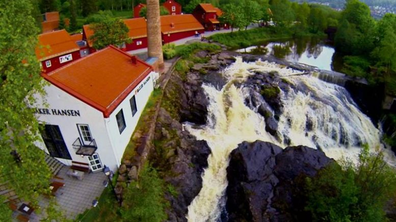 https://www.visitoslo.com/en/activities-and-attractions/attractions/?TLp=181981&Barums-Verk