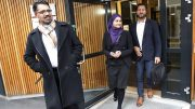 Islamic Council Norway