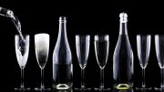Workplace Wine Akan Champagne Alcohol