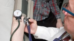 GP Scheme Doctor Medicine Blood Pressure