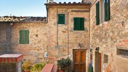 House Toscana Holiday home Housing Abroad