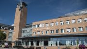 Oslo University Hospital (OUS) chemotherapy