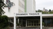 Drammen District Court