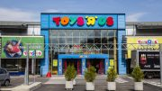 Top-Toy Nordics Toys-R-Us