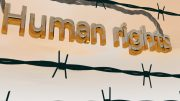 Human Rights HRW