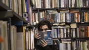 Literary Literature Book Deal Book Store reading