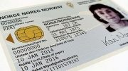 ID Card Norway Undocumented immigrants
