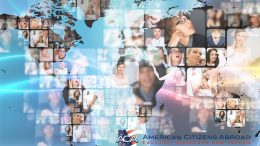 webcasts ACAGF American Citizens Abroad ACA