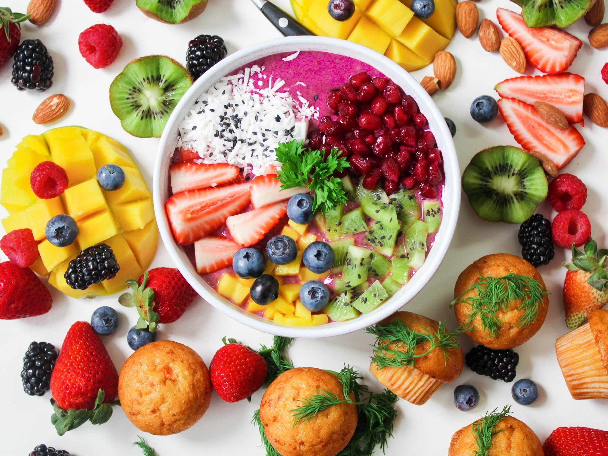 Norway Among The Healthiest Nations - Norway Today