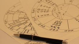 Astrologer Astrology Horoscope