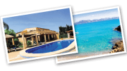 Mallorca holiday, rental