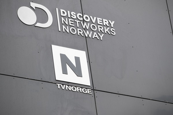 Discovery Norway