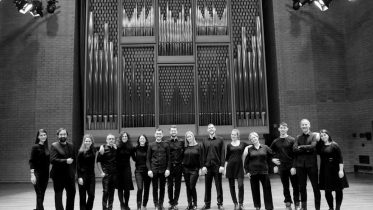 BalkanNord Choir