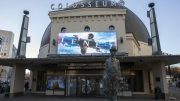 Colosseum cinema