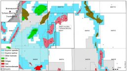 Equinor oil discover 21042021